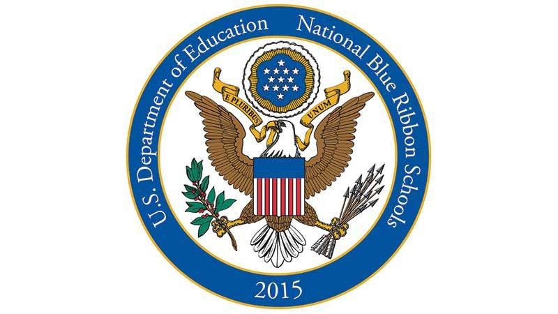 Welcome to North Elementary, Home of the North Stars! National Blue Ribbon School